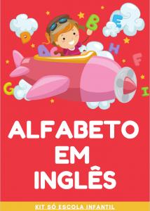 alfabeto-ingles