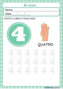 numerais-com-dedos