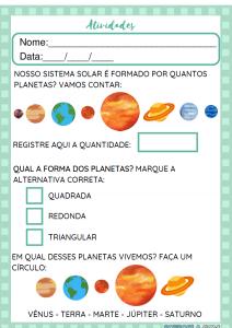 sistema-solar-2