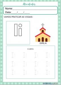vogais-1